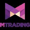 Технический анализ от MTrading - последнее сообщение от MTradingRu