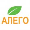 Генерация коммерческих предложений - последнее сообщение от Alego