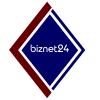 Частая проблема начинающего предпринимателя - последнее сообщение от biznet24