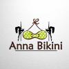 Ищу поставщиков женского ни... - последнее сообщение от Anna_Bikini