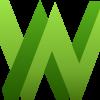 Франшиза WebShop - разработка и продвижение сайтов - последнее сообщение от webshop