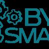 Японская фирма ищет надёжного дистрибьютора на территории СНГ - последнее сообщение от byitsmart