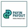 Вопрос по приему платежей в интернет-магазине - последнее сообщение от PayIn_PayOut