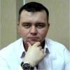 Цветочный бизнес - последнее сообщение от Vladislav